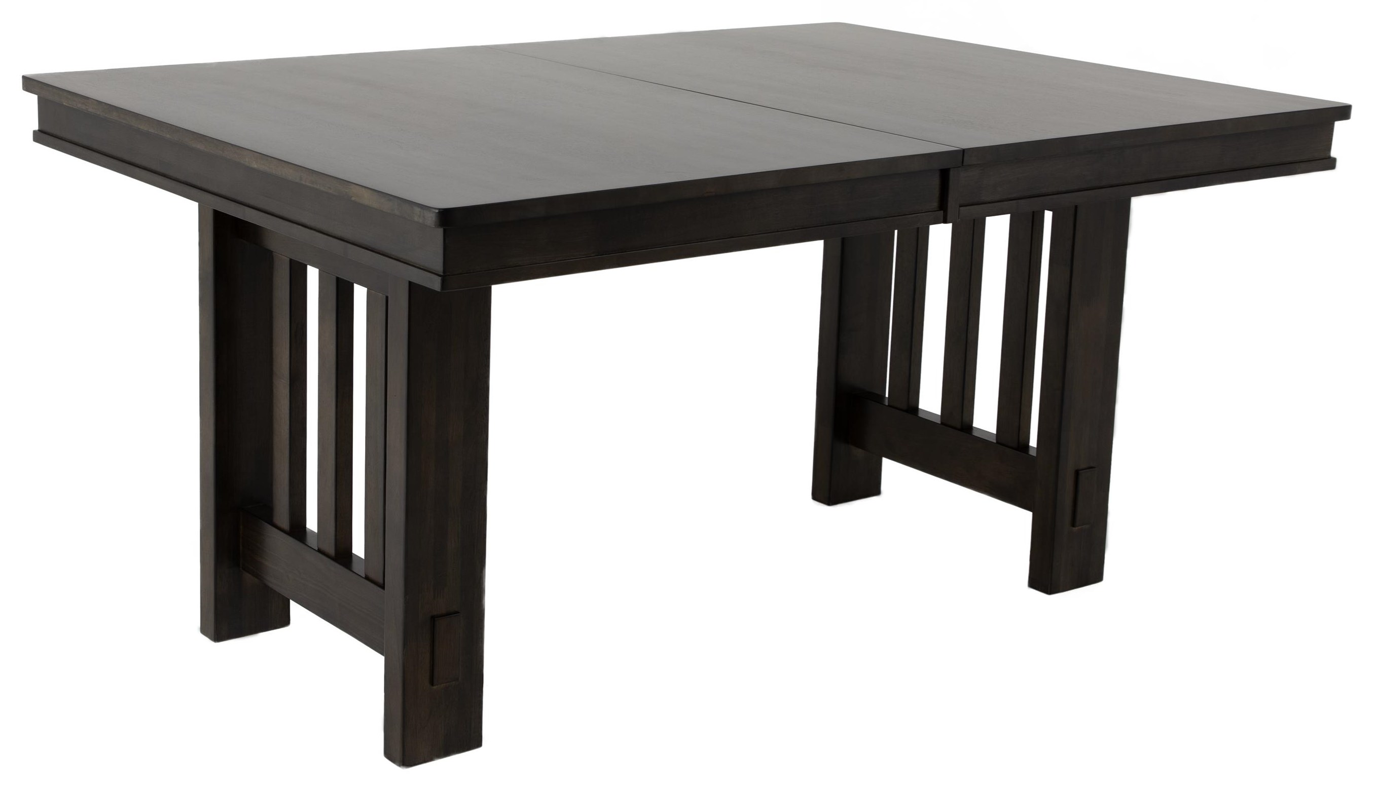 TRANSITIONAL TABLE