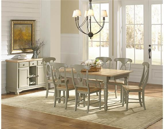 Dining Room Furniture Bq