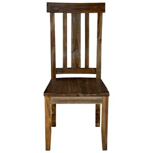 AAmerica Dawson Side Chair