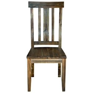 AAmerica Dawson Side Chair