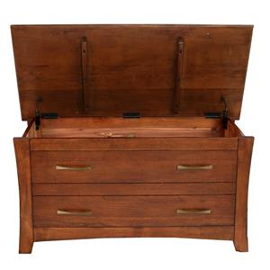 Cedar Chests Browse Page