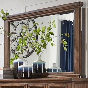 AAmerica Harborside Mirror