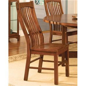 AAmerica Laurelhurst Side Chair
