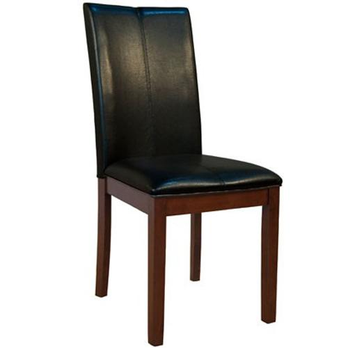 AAmerica Parson Chairs Dining Side Chair - Item Number: PRS-ES-2-21-K
