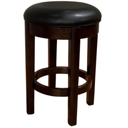 AAmerica Parson Chairs Bar Stool - Item Number: PRS-ES-3-51-K