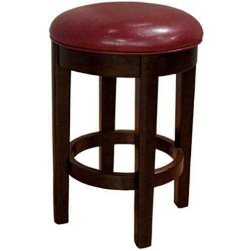 AAmerica Parson Chairs Bar Stool - Item Number: PRS-ES-3-52-K