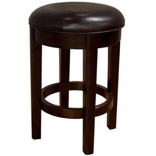 AAmerica Parson Chairs Bar Stool - Item Number: PRS-ES-3-54-K