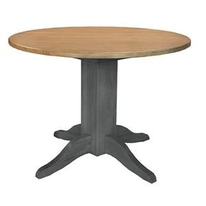 "42"" Drop Leaf Table"