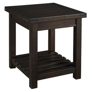 AAmerica Sundance Occ End Table
