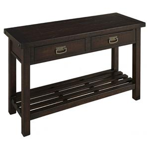 AAmerica Sundance Occ Sofa Table