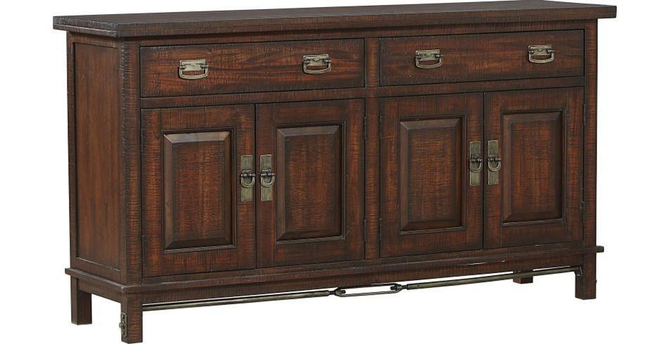AAmerica Sundance Occ 4 Door Dining Buffet with Removable  : products2Faamerica2Fcolor2Fsundance20occsdn rm 9 01 0 b1 from www.muellerfurniture.com size 954 x 489 jpeg 52kB