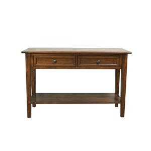 AAmerica Westlake Sofa Table