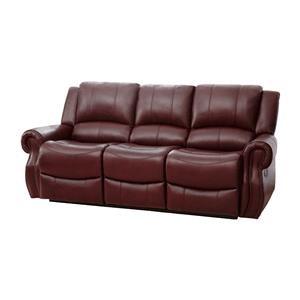 Cassia Reclining Sofa