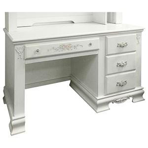 Acme Furniture Flora Computer Desk