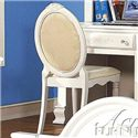 Acme Furniture 01660 Chair - Item Number: 01689