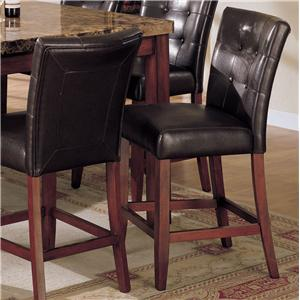 Acme Furniture 7380 Bar Chair