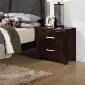Acme Furniture Ajay Nightstand