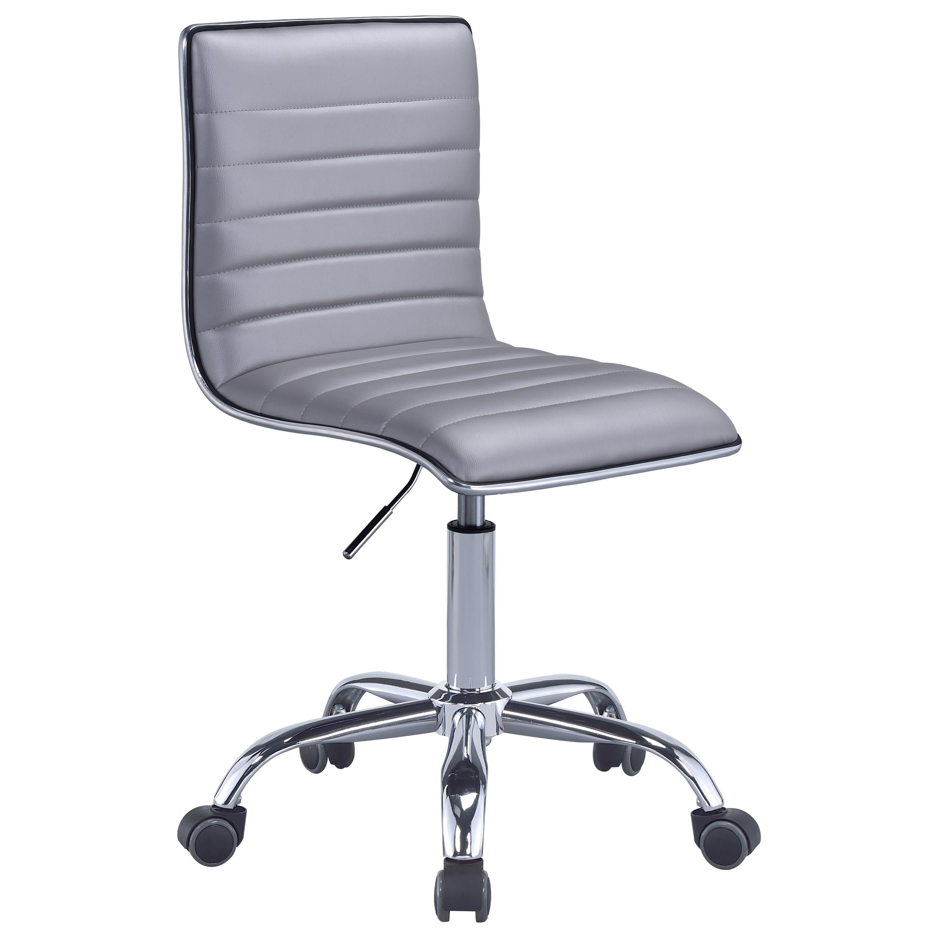 Alessio Office Chair by Acme Furniture at Carolina Direct