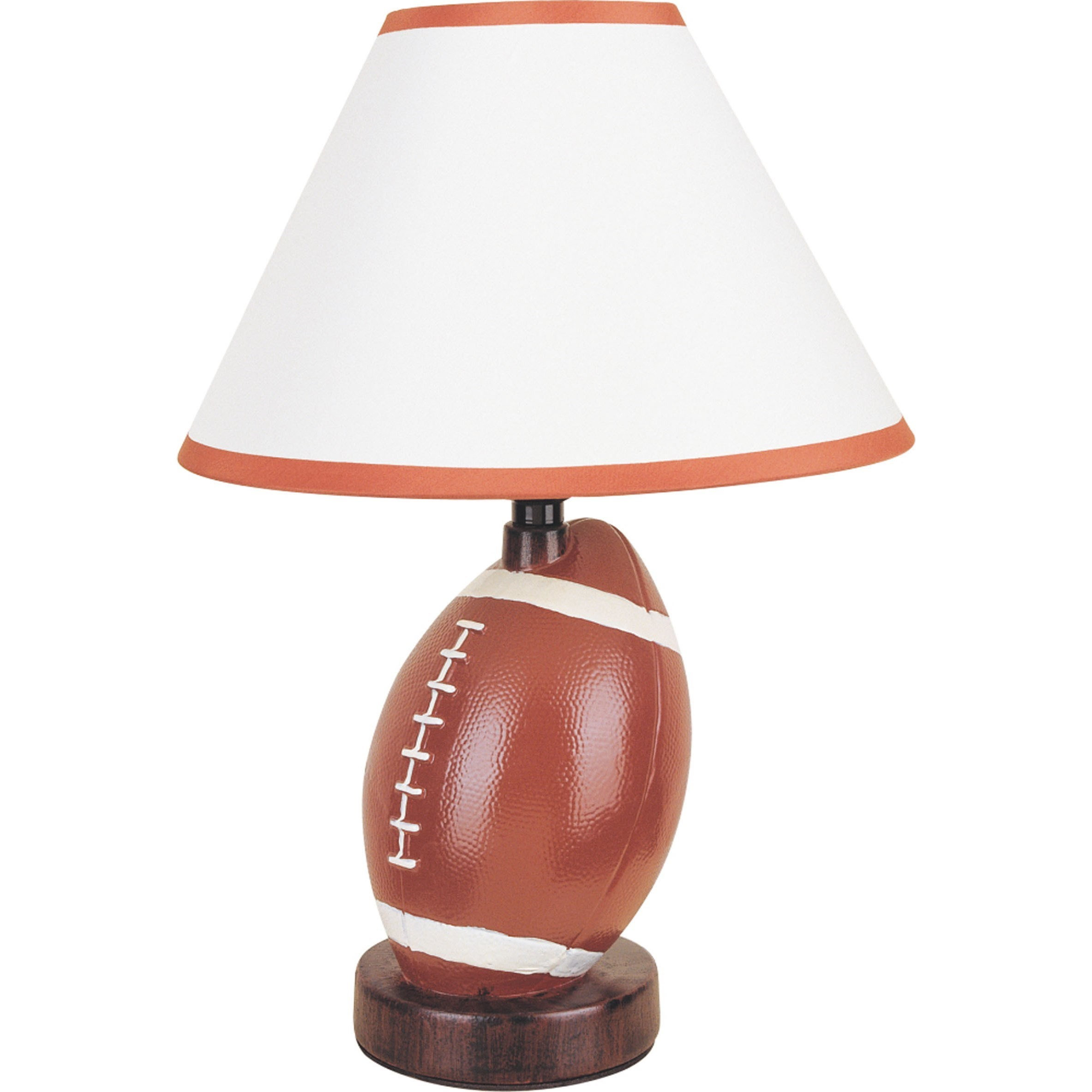 Table Lamp (Set-8)