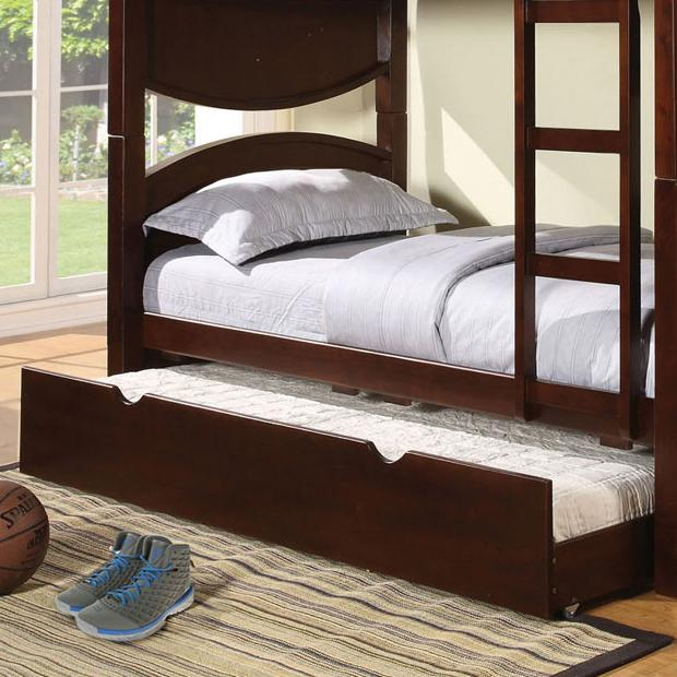 Acme Furniture All Star Trundle Bed - Item Number: 11959