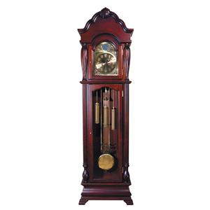 Acme Furniture Arendal Grandfather Clock