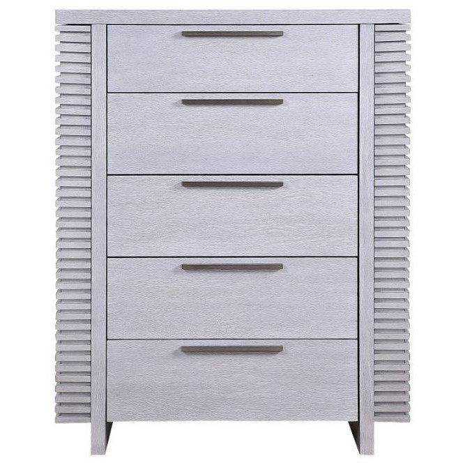 Aromas Chest by Acme Furniture at Carolina Direct