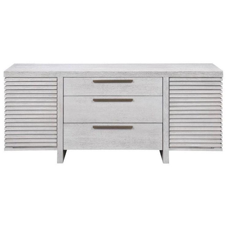 Aromas Server by Acme Furniture at Carolina Direct