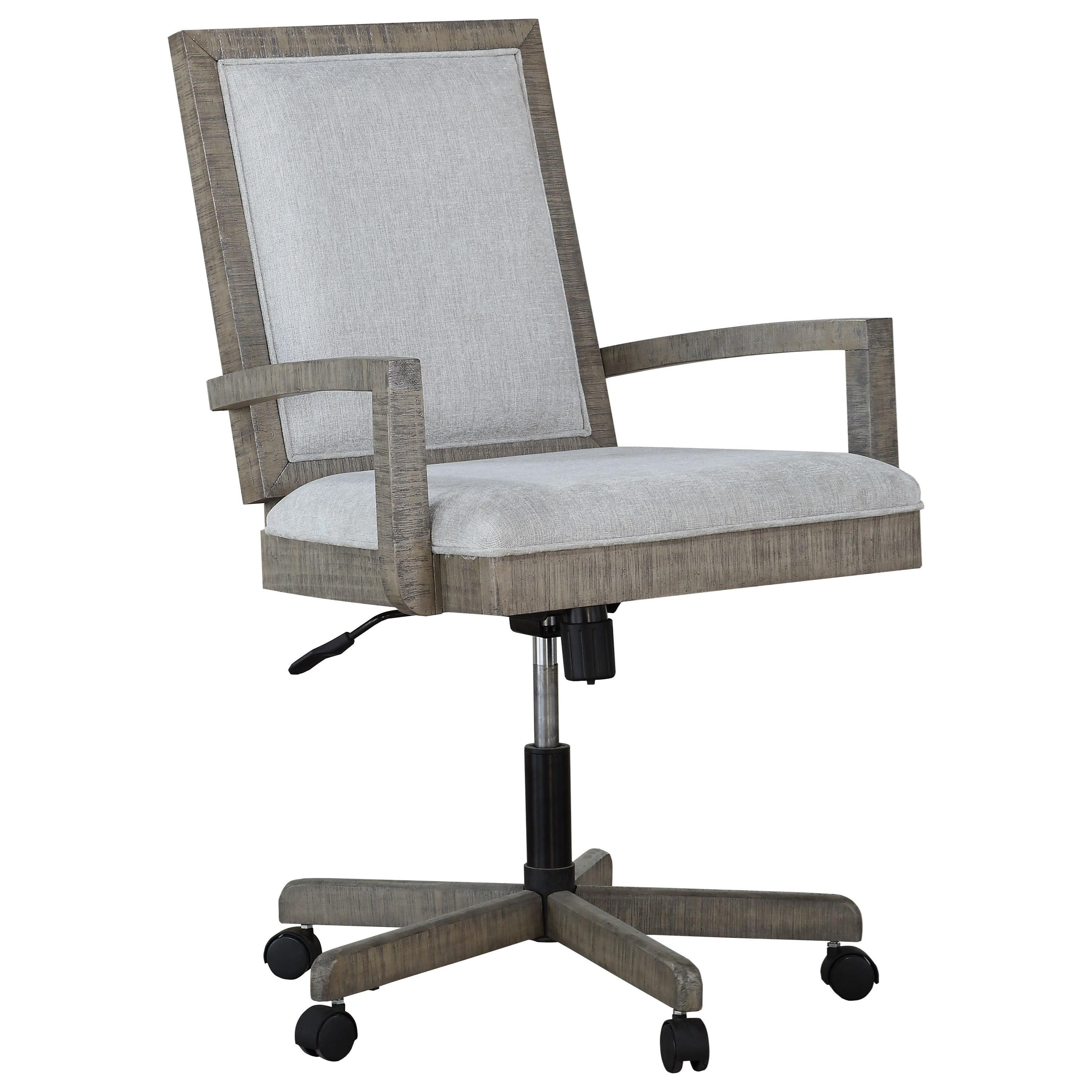 Artesia Executive Office Chair by Acme Furniture at Carolina Direct