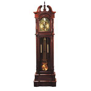 Acme Furniture Broadmoor Grandfather Clock