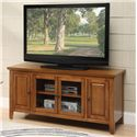 Acme Furniture Christella TV Stand - Item Number: 10342