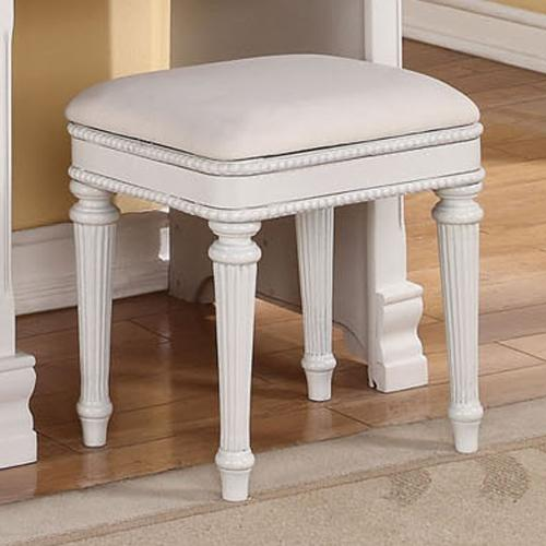Acme Furniture Classique Bench - Item Number: 30136