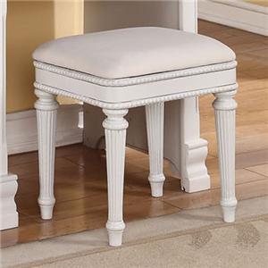 Acme Furniture Classique Bench