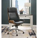 Acme Furniture Conroy Office Chair - Item Number: 92295