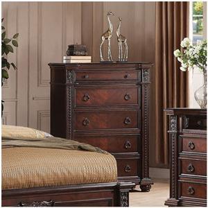 Acme Furniture Daruka Chest