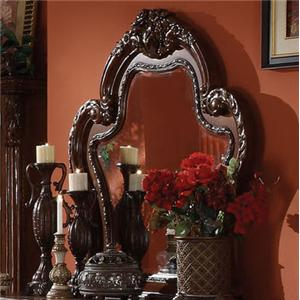 Acme Furniture Dresden Mirror