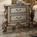 Acme Furniture Dresen Nightstand - Item Number: 23163