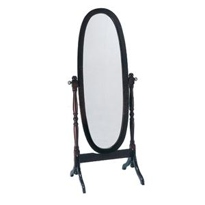 Acme Furniture Fynn Cheval Mirror