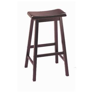 "Acme Furniture Gaucho 29"" Stool"