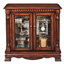 Acme Furniture Gilby Curio Cabinet - Item Number: 91086