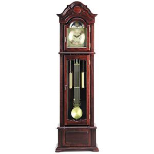 grandfather clock png. acme furniture grandfather clocks dark walnut finish clock png t
