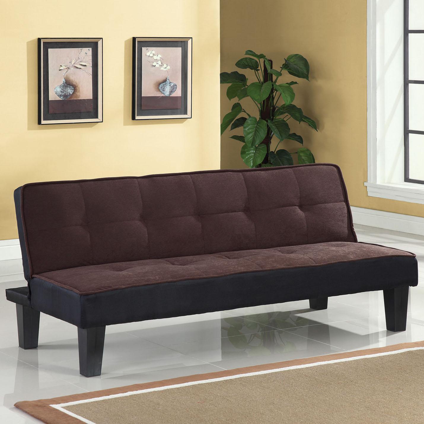 Acme Furniture Hamar Adjustable Sofa - Item Number: 57028