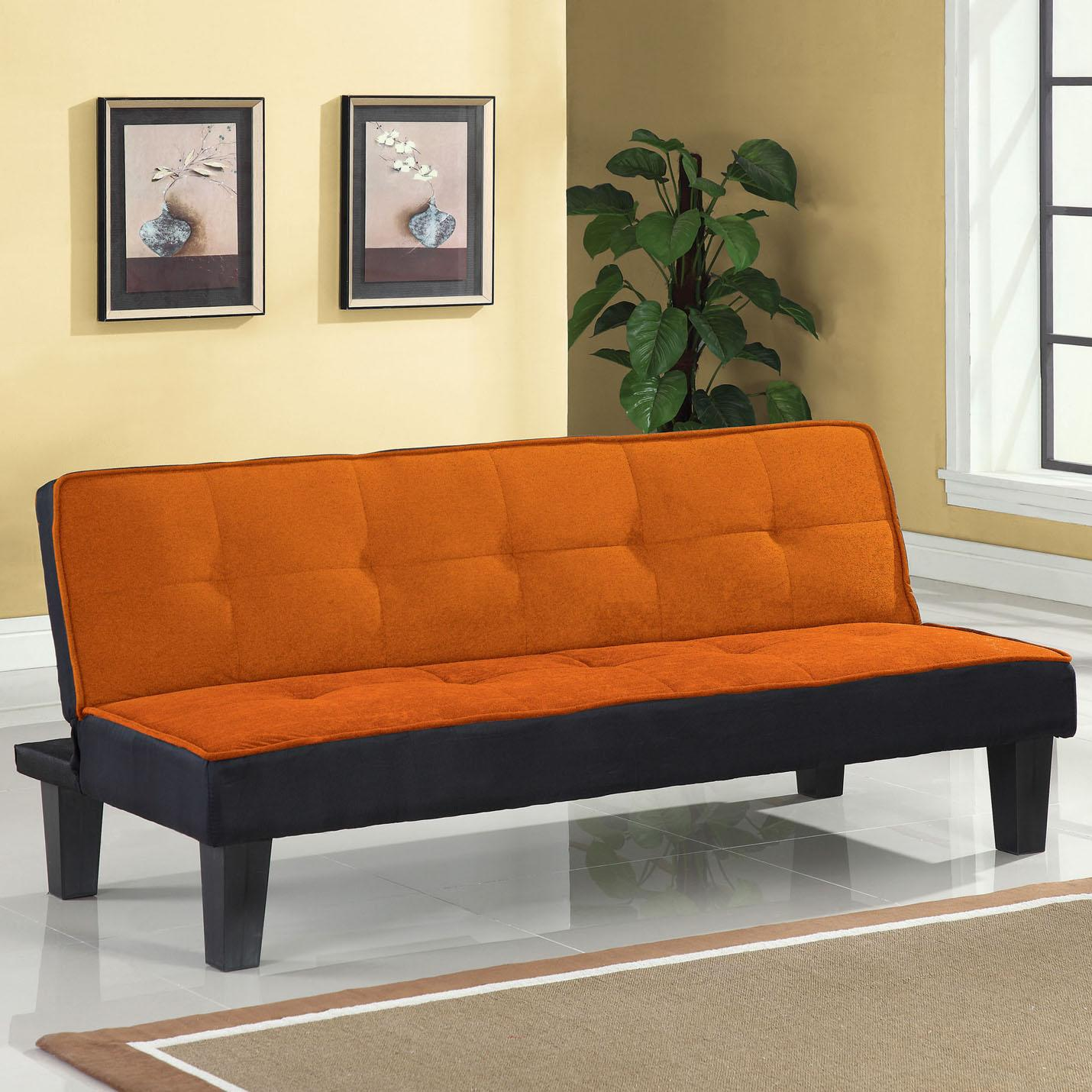 Acme Furniture Hamar  Adjustable Sofa - Item Number: 57029