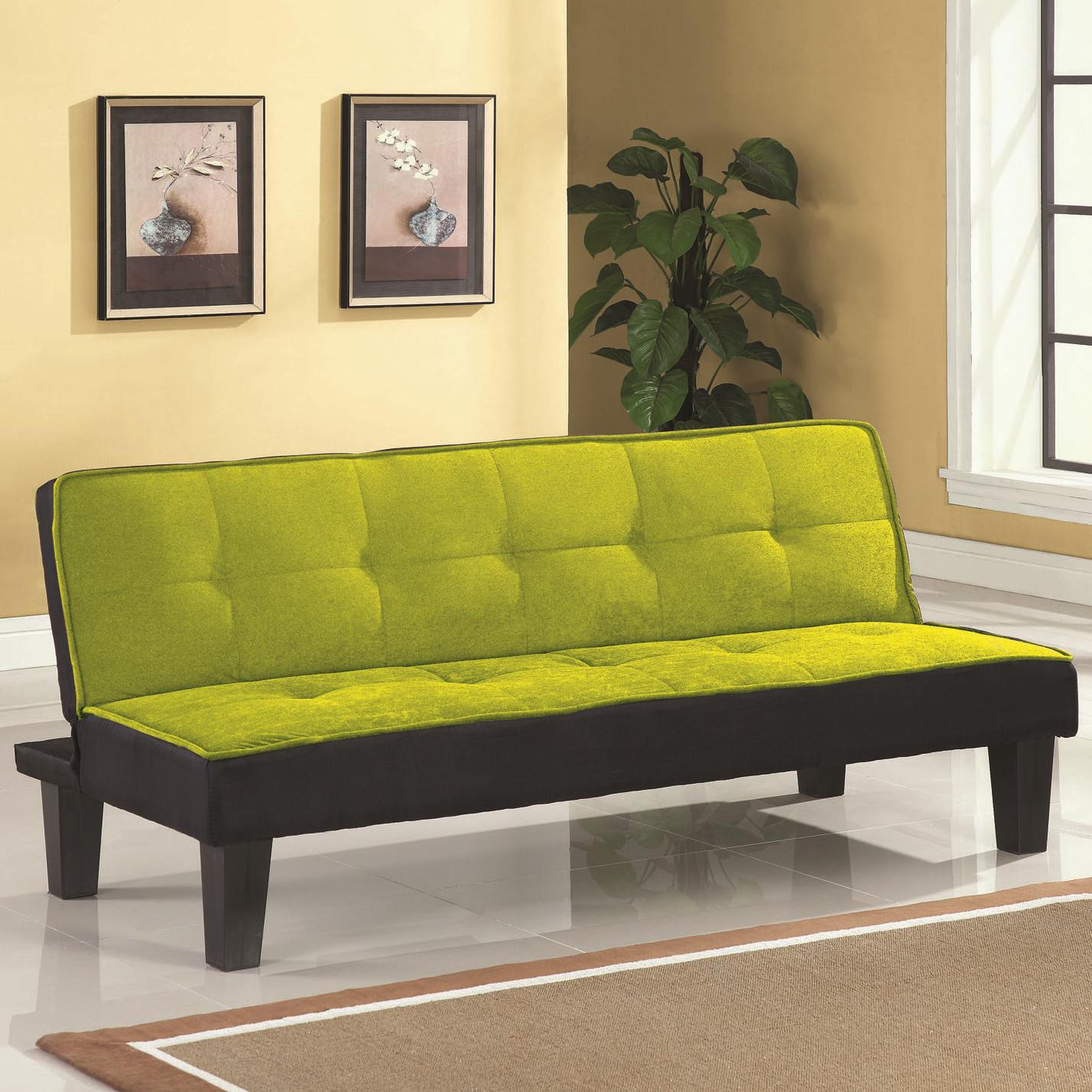 Acme Furniture Hamar  Adjustable Sofa - Item Number: 57039