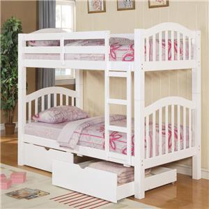 Acme Furniture Bunk Beds Store Bigfurniturewebsite Stylish