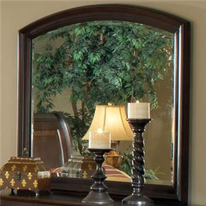 Acme Furniture Hennessy Mirror