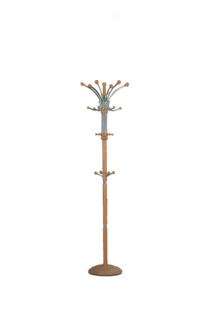 Acme Furniture Hubert  Coat Rack - Item Number: 06318