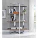 Acme Furniture Libby Bookshelf - Item Number: 92545