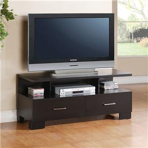 Acme Furniture London TV Console
