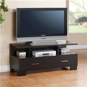Acme Furniture London TV Console