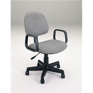 Acme Furniture Mandy  Office Chair W/Pneumatic Lift
